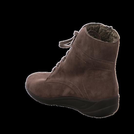 B71055042/030 Komfort Stiefeletten von Semler--Gutes Preis-Leistungs-, es lohnt sich sich sich a1f61b