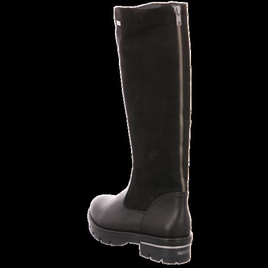 D9274-02 Komfort Stiefel von Remonte--Gutes lohnt Preis-Leistungs-, es lohnt Remonte--Gutes sich e86e97