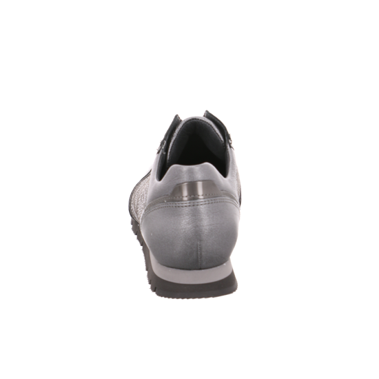 R5133910/860 R5133910/860 R5133910/860 Komfort von Semler--Gutes Preis-Leistungs-, es lohnt sich c511d4