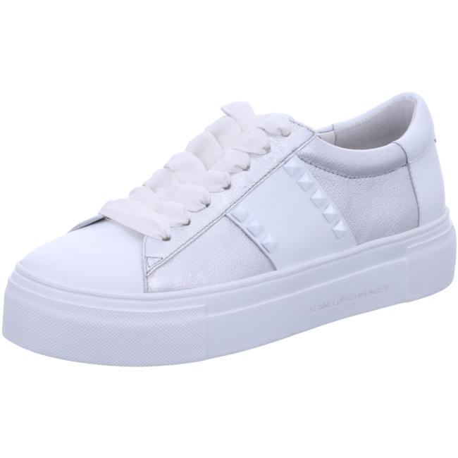 71-21250-634 Plateau Sneaker Sneaker Sneaker von Kennel + Schmenger--Gutes Preis-Leistungs-, es lohnt sich 278894