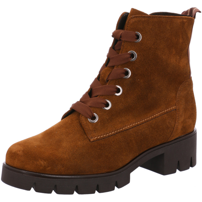 Top Trends Stiefeletten Gabor