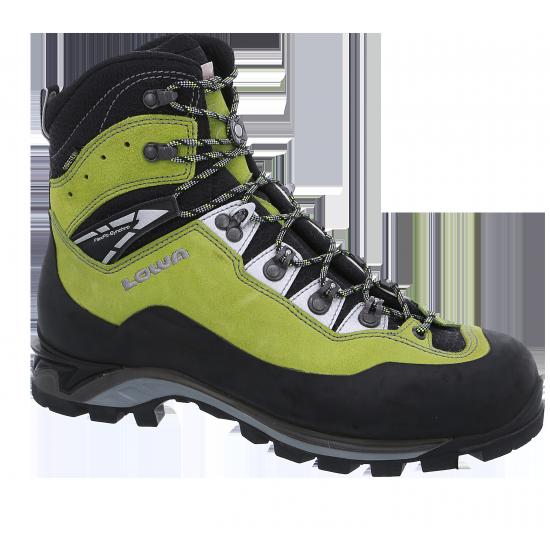 Pro Outdoor Lowa Schuhe Cevedale Gtx® AR45jL