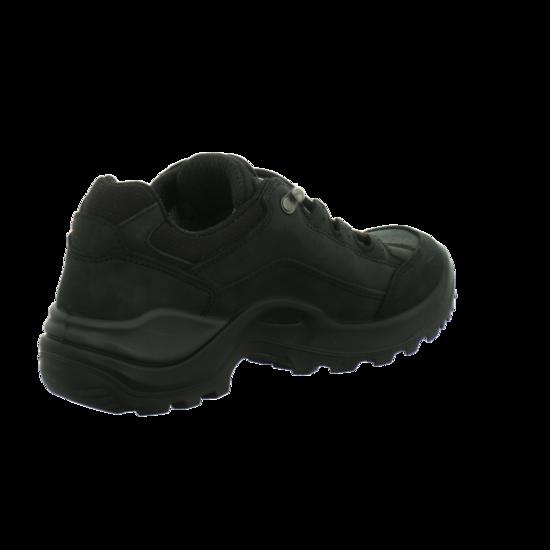 320952 9999 Outdoor Schuhe von von von LOWA--Gutes Preis-Leistungs-, es lohnt sich d34efb