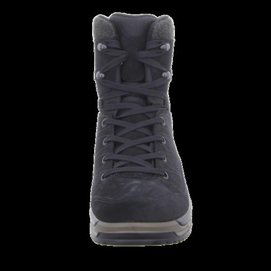 410512 9936 Outdoor Schuhe von LOWA--Gutes LOWA--Gutes von Preis-Leistungs-, es lohnt sich 589c48