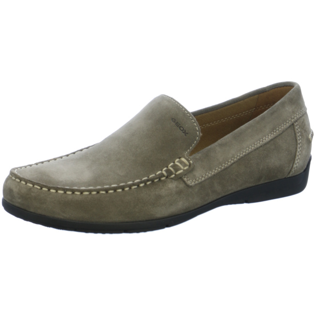 Geox Slipper Mokassin Slipper