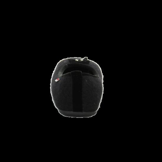 44280-022 Hausschuhe von Giesswein--Gutes Preis-Leistungs-, es lohnt lohnt es sich c1a85b