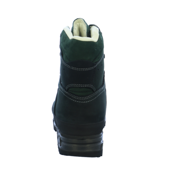 2816-31 sich Outdoor Schuhe von Meindl--Gutes Preis-Leistungs-, es lohnt sich 2816-31 e8e4b3
