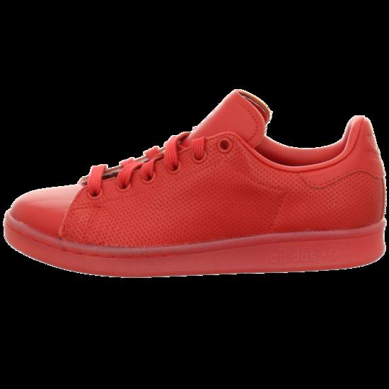 S80248/000 Sneaker Sports von adidas--Gutes Preis-Leistungs-, es lohnt sich sich sich 4d9a11