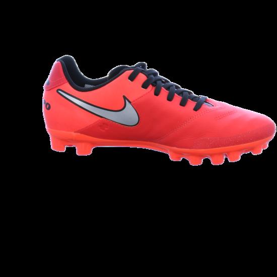 819711 Nocken-Sohle Nocken-Sohle 819711 von Nike--Gutes Preis-Leistungs-, es lohnt sich 844ef3