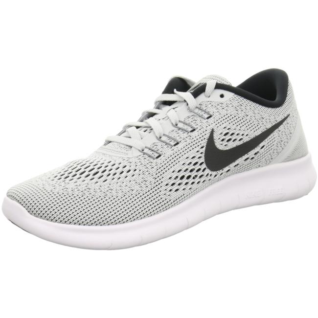 831508-101 Sneaker Sports von Nike--Gutes Preis-Leistungs-, es es es lohnt sich 2646d4
