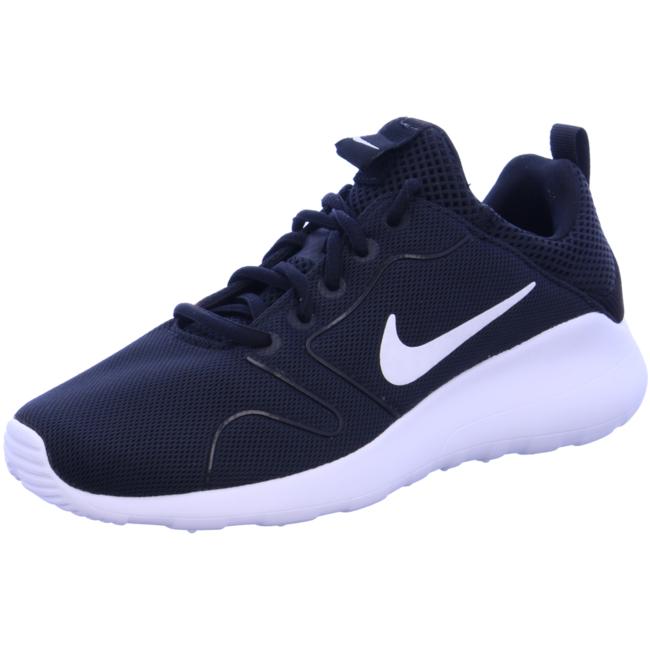 Nike Kaishi 2.0 Women Sneaker Low