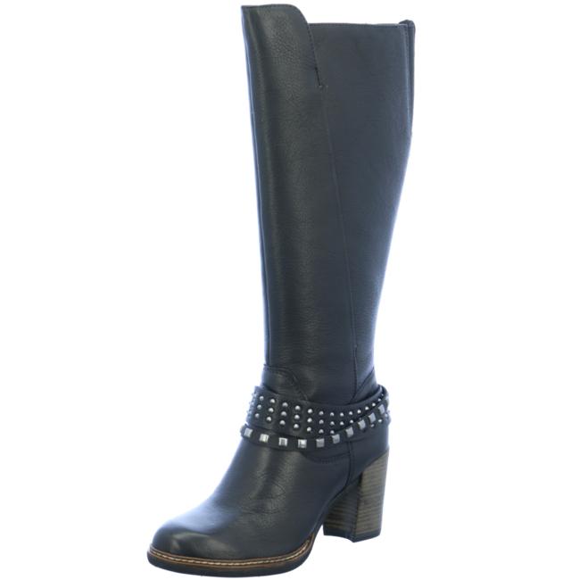 Tamaris Klassische Stiefel
