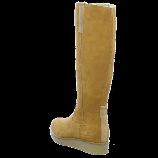 924511E7C Klassische Stiefel von sich Bullboxer--Gutes Preis-Leistungs-, es lohnt sich von 26a891