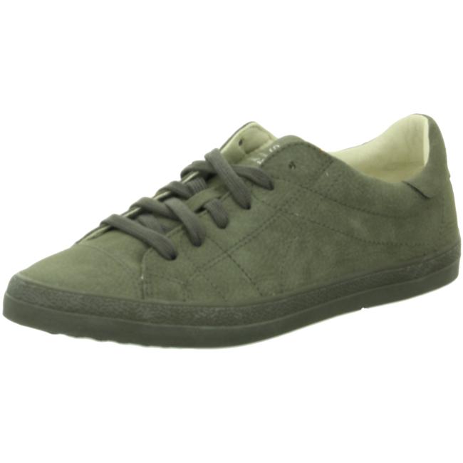 076EK1W019 Sneaker Niedrig von von Niedrig Esprit--Gutes Preis-Leistungs-, es lohnt sich 4df1c0