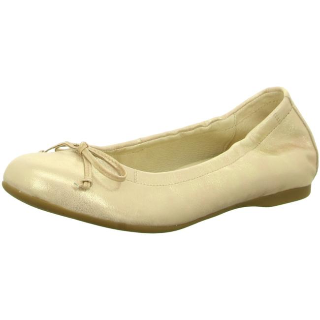 64120-64 Faltbare Ballerinas es von Gabor--Gutes Preis-Leistungs-, es Ballerinas lohnt sich 9912f7