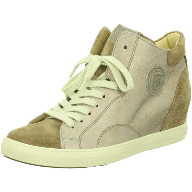 Sneaker Wedges Paul Green