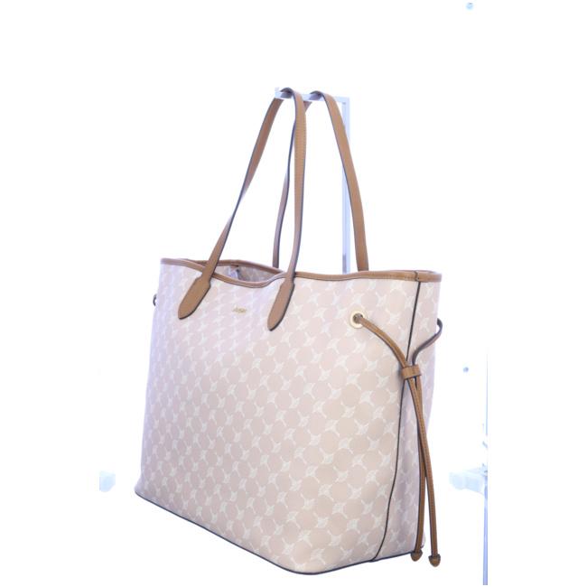 4140002638-304 4140002638-304 4140002638-304 Handtaschen von Joop!--Gutes Preis-Leistungs-, es lohnt sich de2951
