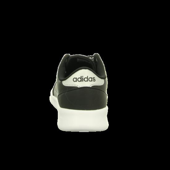 AW4017 Sneaker Sports von --Gutes Preis-Leistungs-, es lohnt sich sich sich 6277a2