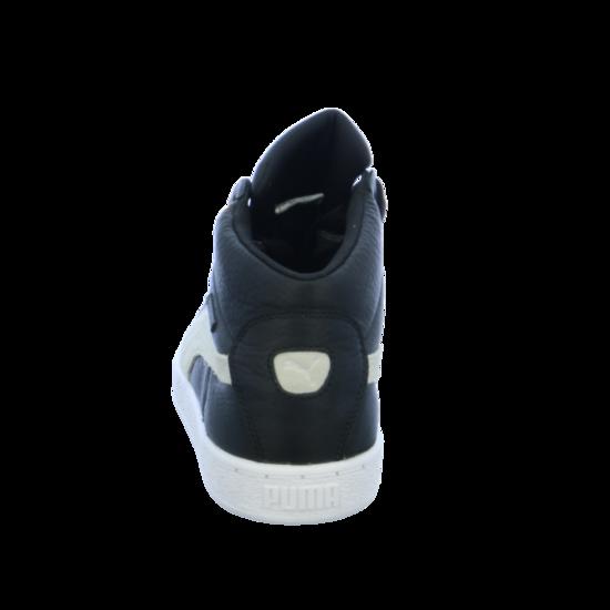 358431 001 Sneaker Puma--Gutes Sports von Puma--Gutes Sneaker Preis-Leistungs-, es lohnt sich b97fb8