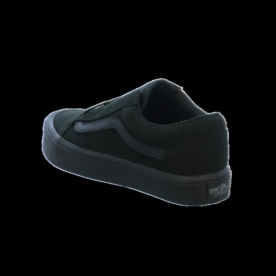VA2Z5W186 Sneaker Niedrig von Vans--Gutes Preis-Leistungs-, es sich lohnt sich es 06a221