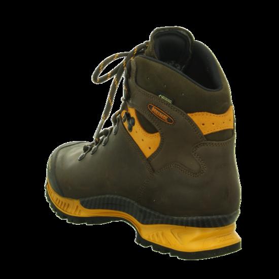 3099-76 Outdoor Schuhe Schuhe Outdoor von Meindl--Gutes Preis-Leistungs-, es lohnt sich 6525a4