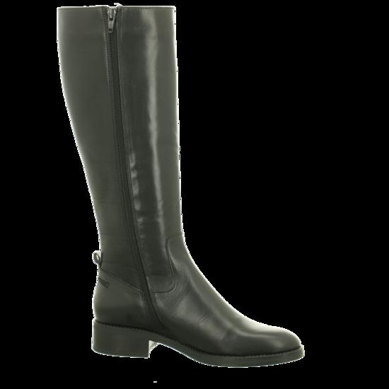 PANIA Klassische Stiefel von lohnt Lamica--Gutes Preis-Leistungs-, es lohnt von sich d737fa