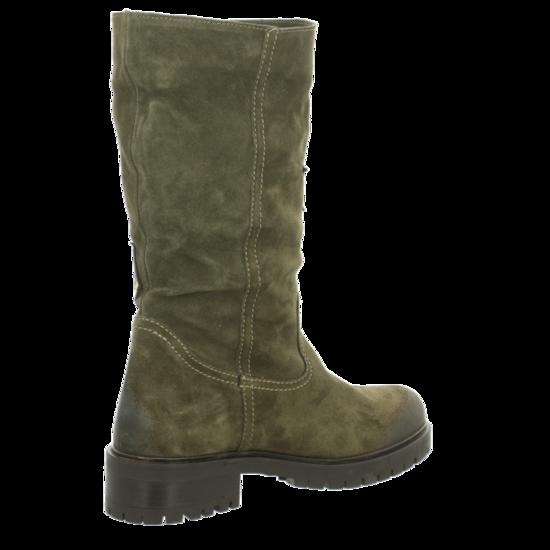 3467 11 50 Klassische Stiefel von Alpe Woman Schuhes--Gutes Schuhes--Gutes Woman Preis-Leistungs-, es lohnt sich 700e42