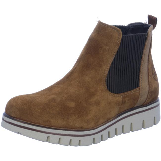 25802-372 Chelsea Stiefel von Marco Marco von Tozzi--Gutes Preis-Leistungs-, es lohnt sich e23238