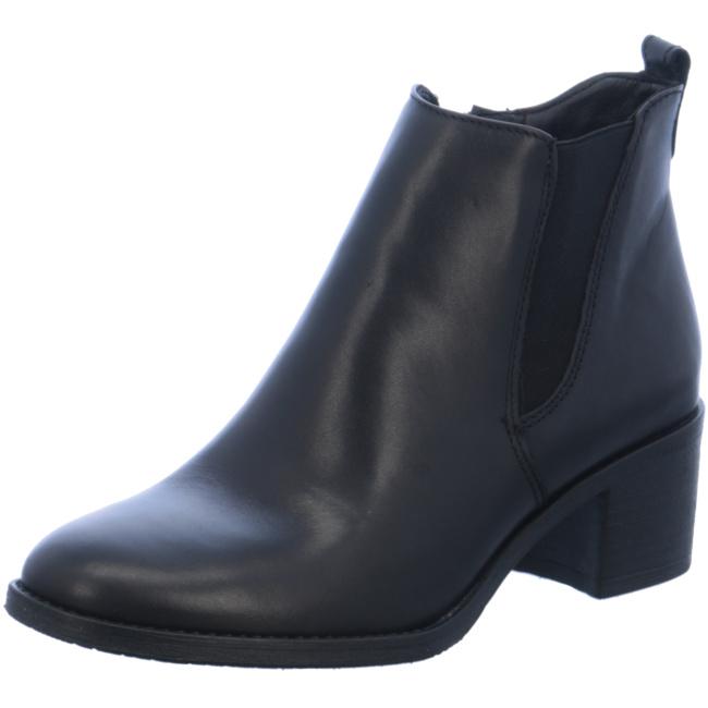 1-1-25043-21/001 Chelsea Stiefel sich von Tamaris--Gutes Preis-Leistungs-, es lohnt sich Stiefel d1ef6d