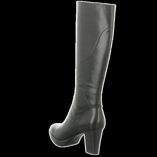 1-1-25524-29/001 Klassische Stiefel Stiefel Stiefel von Tamaris--Gutes Preis-Leistungs-, es lohnt sich f3c745