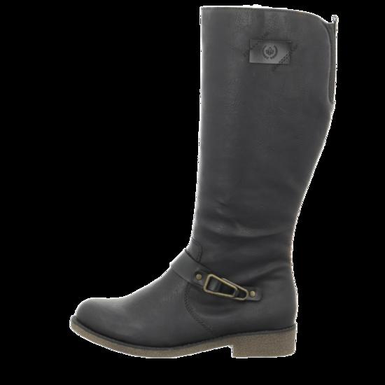76746-01 Klassische Stiefel lohnt von Rieker--Gutes Preis-Leistungs-, es lohnt Stiefel sich 8878f1