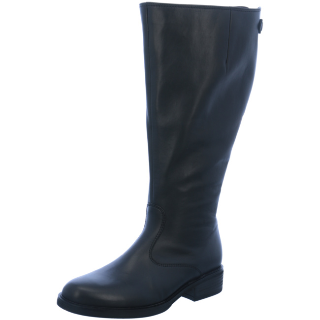 52.799.57 Klassische Stiefel von Gabor sich comfort--Gutes Preis-Leistungs-, es lohnt sich Gabor 193931