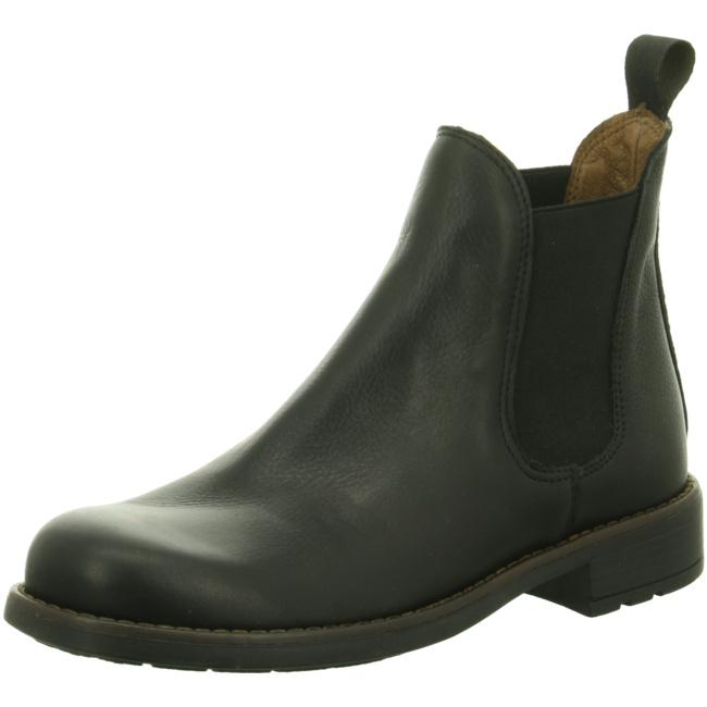84-2044 Chelsea Stiefel Stiefel Stiefel von Sabalin--Gutes Preis-Leistungs 93ac5d