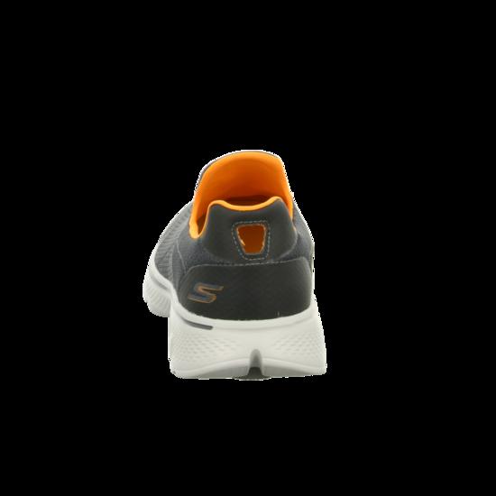 54152-CCOR es Sportliche Slipper von Skechers--Gutes Preis-Leistungs-, es 54152-CCOR lohnt sich 79b8c2