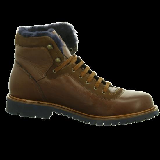 324566 sich Stiefel Collection von GALIZIO TORRESI--Gutes Preis-Leistungs-, es lohnt sich 324566 ce0ce8