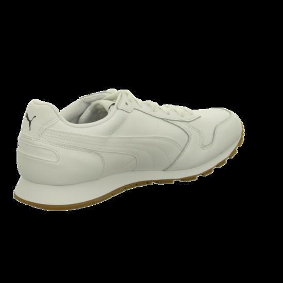 359130-07 Sports Sneaker Sports 359130-07 von Puma--Gutes Preis-Leistungs-, es lohnt sich 798a93