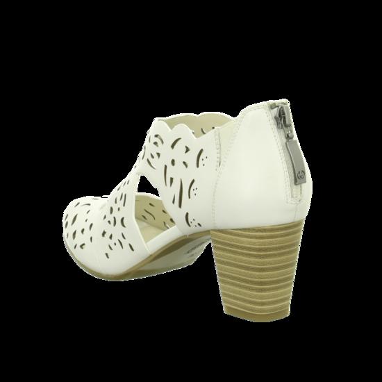 G13009852/000 Komfort Sandalen von Gerry Weber--Gutes Preis-Leistungs-, es lohnt lohnt es sich 4048b3