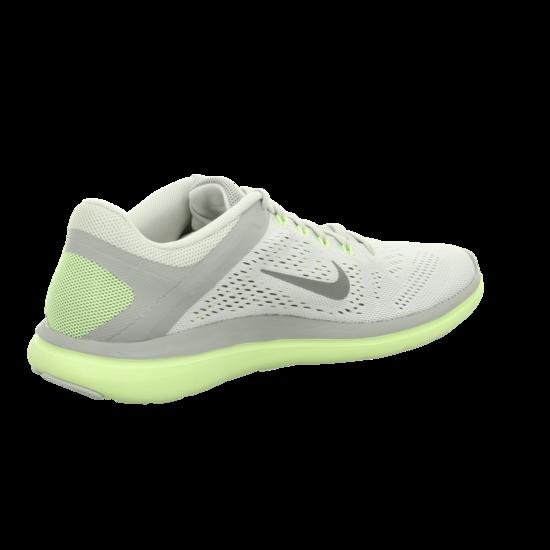830751 sich 9 Running von Nike--Gutes Preis-Leistungs-, es lohnt sich 830751 3b1326