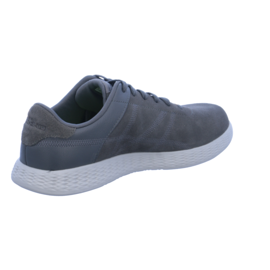 53779-CHAR Sneaker sich Sports von Skechers--Gutes Preis-Leistungs-, es lohnt sich Sneaker 1e20c4