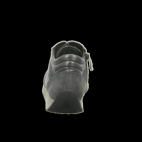 12-44049-11 Komfort Stiefeletten es von ara--Gutes Preis-Leistungs-, es Stiefeletten lohnt sich 448f79