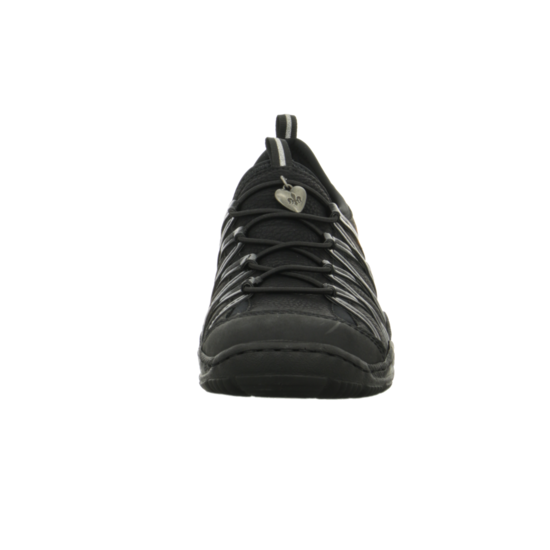 L0559-00 L0559-00 L0559-00 Komfort von Rieker--Gutes Preis-Leistungs-, es lohnt sich 820231