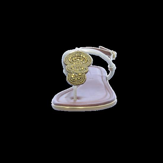 32-84020-06 ZehenstegSandale von von von Salamander--Gutes Preis-Leistungs-, es lohnt sich dd1e6a