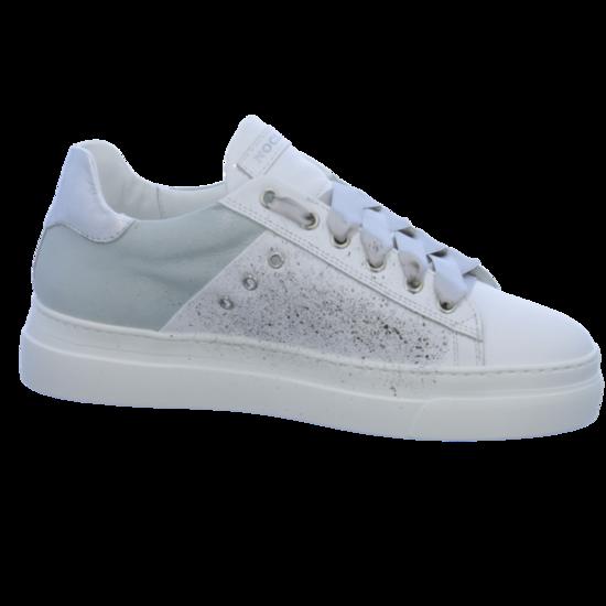 Zen2P Plateau von Sneaker von Plateau No Claim--Gutes Preis-Leistungs-, es lohnt sich 6305b8