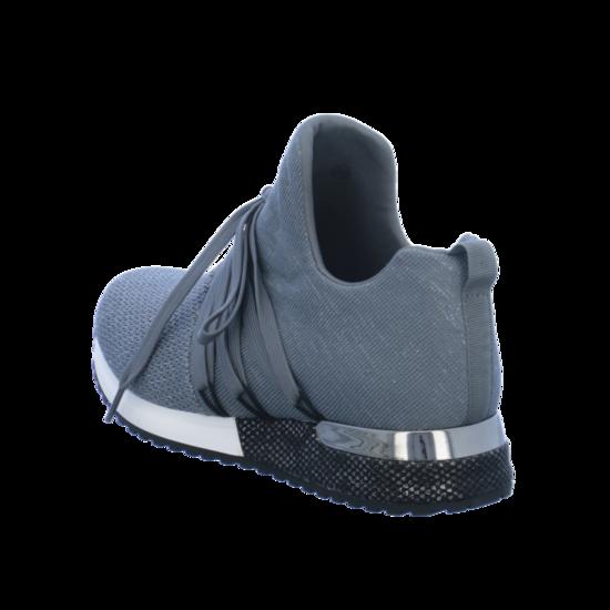 96.6453 Sneaker von La Strada--Gutes Preis-Leistungs-, es lohnt sich sich sich 0a0819