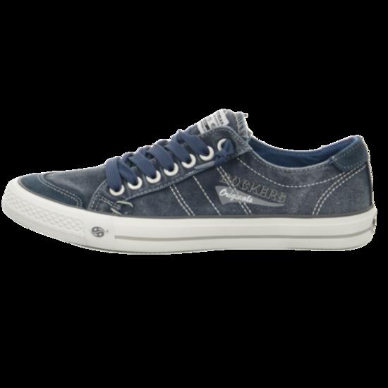 30ST027-790-670 Sneaker Sneaker 30ST027-790-670 Niedrig von Dockers by Gerli--Gutes Preis-Leistungs-, es lohnt sich 912c28