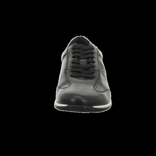 311450014000-1000 Sneaker Sneaker 311450014000-1000 Niedrig von Bugatti--Gutes Preis-Leistungs-, es lohnt sich dc8243