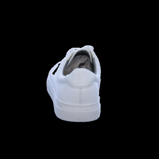 4483-1-1 sich Sneaker Niedrig von Vagabond--Gutes Preis-Leistungs-, es lohnt sich 4483-1-1 7acdb3