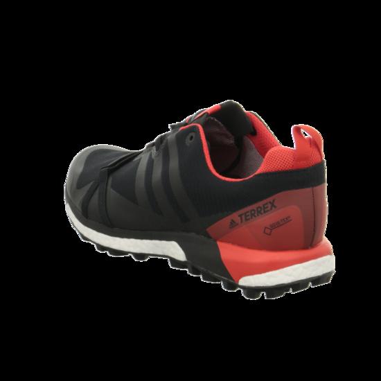 newest 68261 68572 adidas Terrex Agravic Boost GTX Outdoor Schuhe