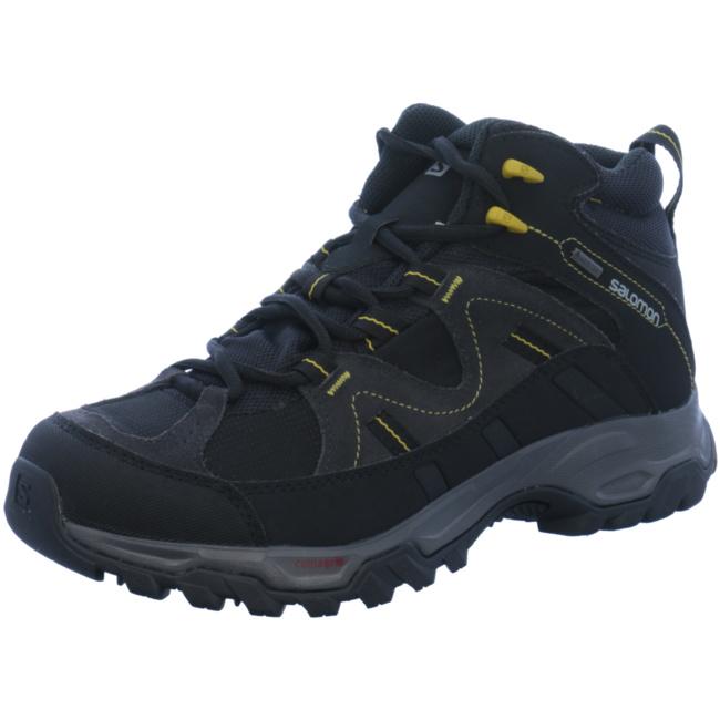 L404393 lohnt Outdoor Schuhe von Salomon--Gutes Preis-Leistungs-, es lohnt L404393 sich 61e972