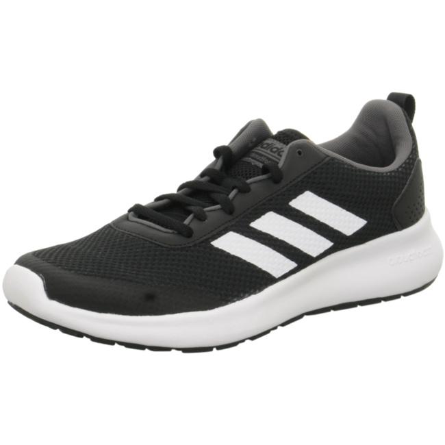 DB1459 Sneaker Sports Preis-Leistungs-, von adidas--Gutes Preis-Leistungs-, Sports es lohnt sich ce02e7